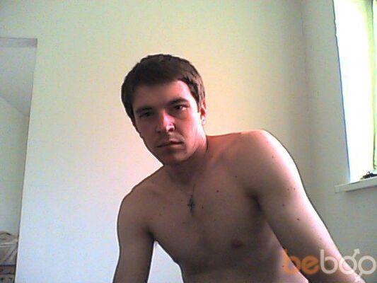 Фото мужчины vanolik, Бишкек, Кыргызстан, 31