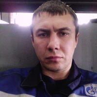Фото мужчины Дмитрий, Оренбург, Россия, 32