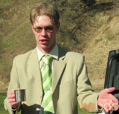 Фото мужчины Парень, Калининград, Россия, 35