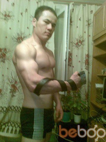 Фото мужчины akbar1212, Альметьевск, Россия, 28