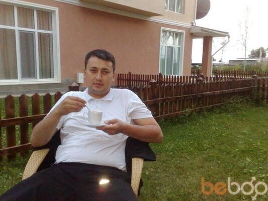 Фото мужчины Максим, Бишкек, Кыргызстан, 36