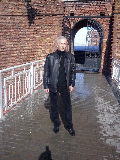 Фото мужчины игорь, Коломна, Россия, 28