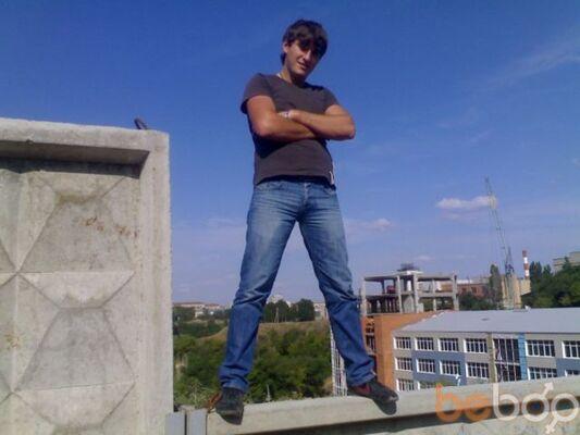 Фото мужчины Карешка, Волгоград, Россия, 26