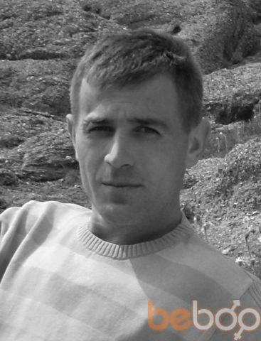 Фото мужчины alex1603_78, Севастополь, Россия, 40