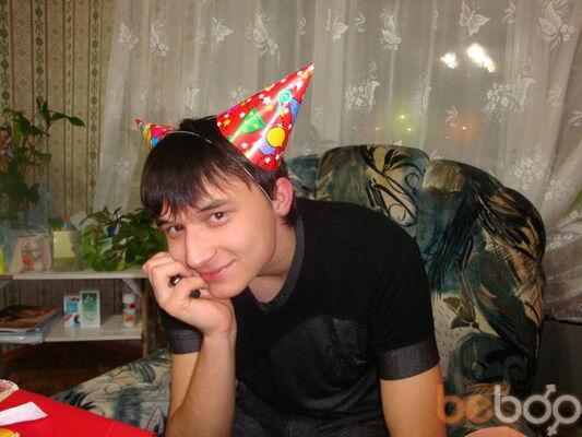 Фото мужчины Apostum, Чебоксары, Россия, 25