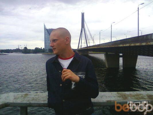 Фото мужчины djnajomnik, Рига, Латвия, 28