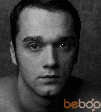 Фото мужчины volmer, Москва, Россия, 34