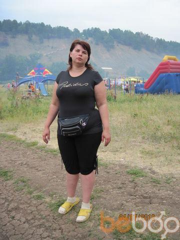 Фото девушки катрина, Самара, Россия, 40