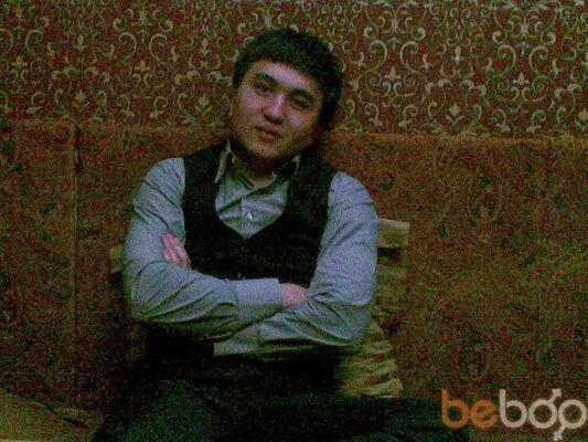 Фото мужчины almatinec_, Алматы, Казахстан, 28