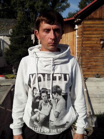 Фото мужчины Вадим, Абакан, Россия, 37