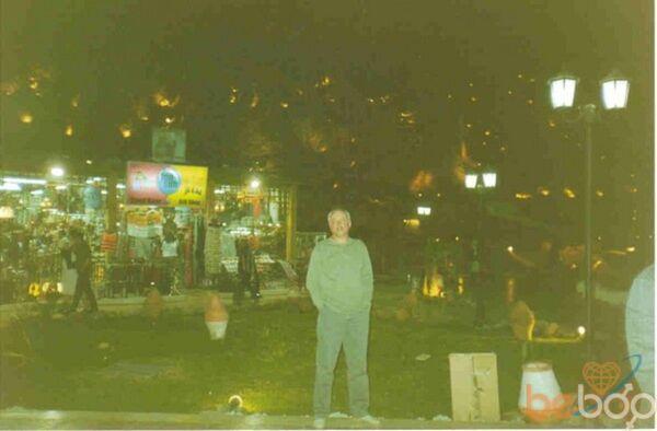 Фото мужчины dager152, Киев, Украина, 57