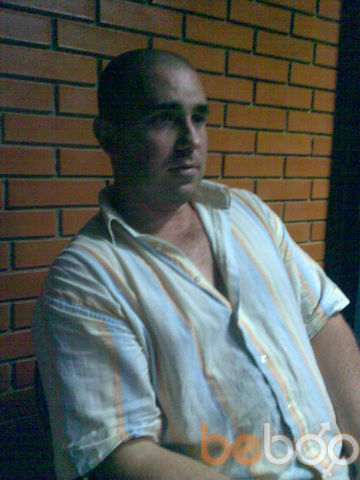 Фото мужчины latvovik, Киев, Украина, 41