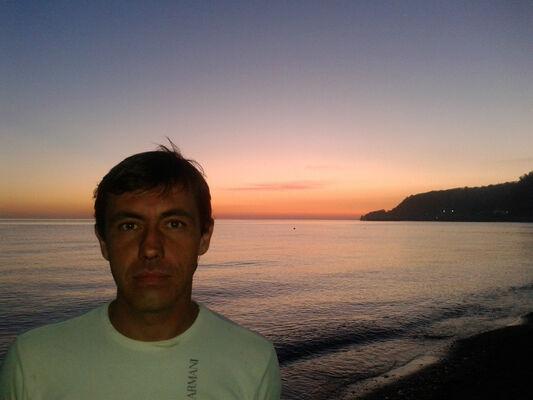 Знакомства Нальчик, фото мужчины Владимир, 43 года, познакомится для флирта, любви и романтики, cерьезных отношений