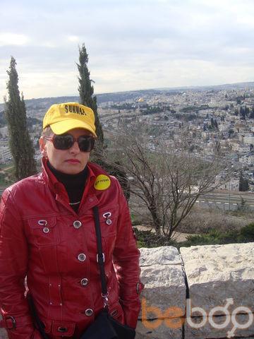 Фото девушки Lana, Киев, Украина, 75