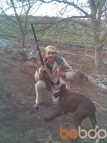 Фото мужчины smurit, Кишинев, Молдова, 52