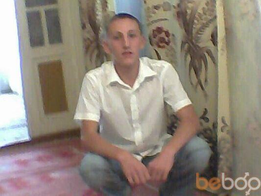 Фото мужчины deniko, Кагул, Молдова, 26
