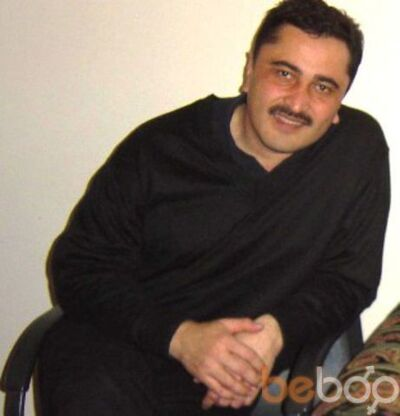 Фото мужчины jj99, Душанбе, Таджикистан, 50