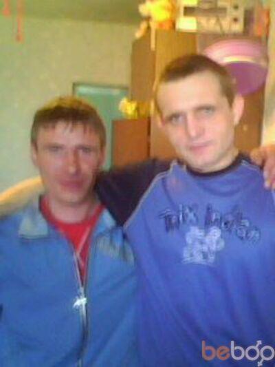 Фото мужчины Sar77, Кемерово, Россия, 39