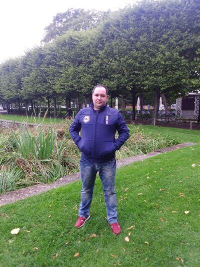 Фото мужчины David, Таллинн, Эстония, 35