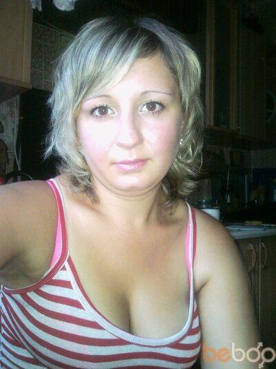 Фото девушки Маришка, Полоцк, Беларусь, 28