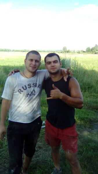 Фото мужчины kemran, Воронеж, Россия, 24