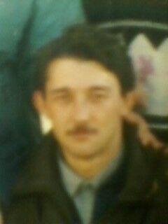 Фото мужчины алексеи, Алчевск, Украина, 45