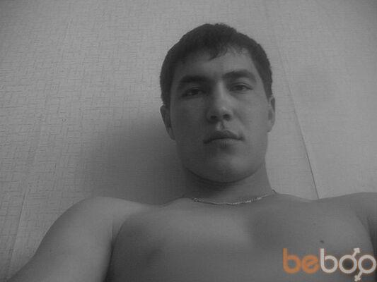 Фото мужчины djihan, Актау, Казахстан, 28