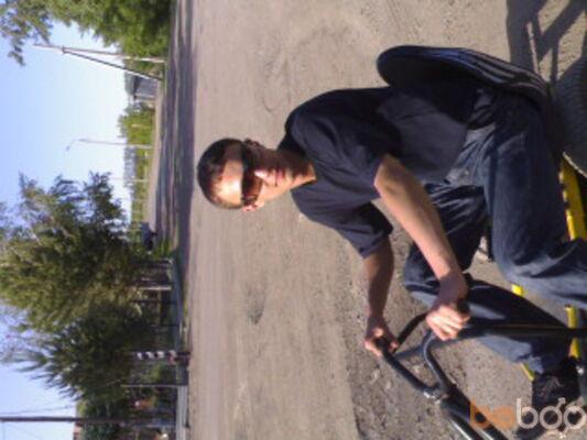 Фото мужчины bobzzz, Астана, Казахстан, 38