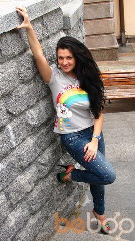 Фото девушки Танюша, Киев, Украина, 35