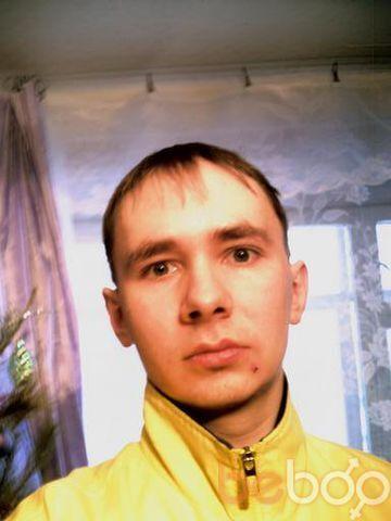 Фото мужчины Inter, Донецк, Украина, 31