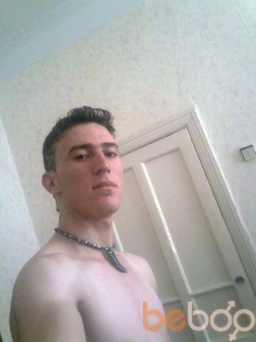 Фото мужчины kingoflife, Днепропетровск, Украина, 38