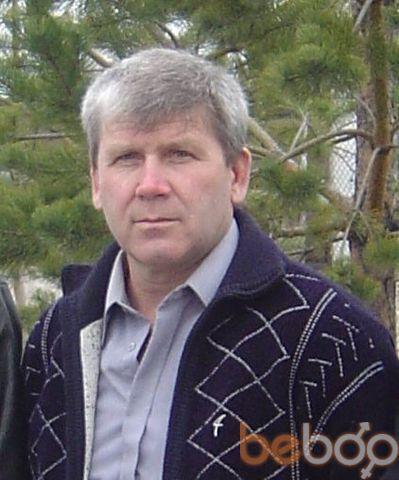 Фото мужчины cerg, Караганда, Казахстан, 38