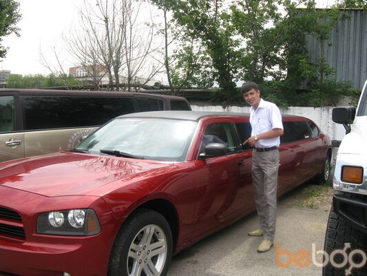 Фото мужчины talik, Алматы, Казахстан, 37