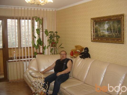 Фото мужчины graf, Одесса, Украина, 60