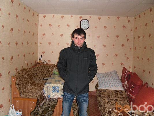 Фото мужчины Nekii, Саратов, Россия, 27
