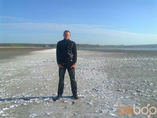 Фото мужчины Игорь, Керчь, Россия, 26