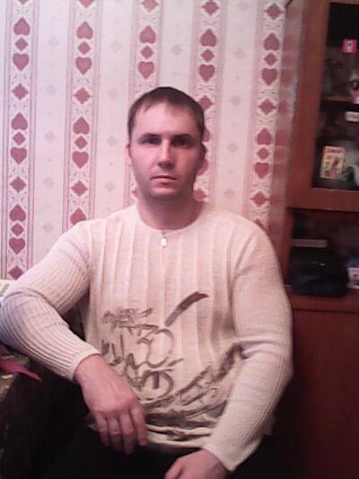 Фото мужчины Alexey, Нижний Тагил, Россия, 36