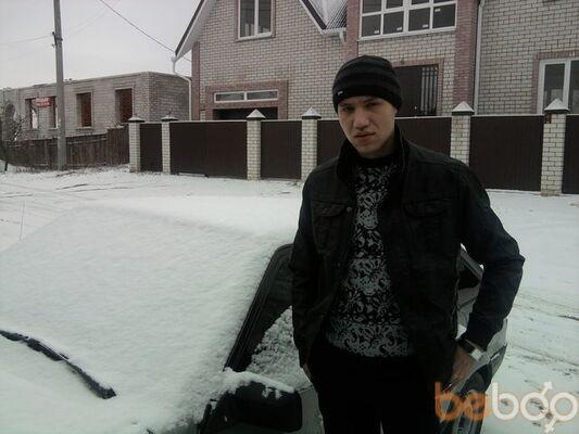 Фото мужчины sansey, Туапсе, Россия, 28