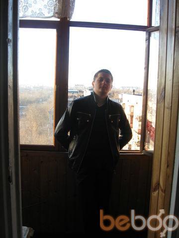 Фото мужчины HaveNoFear, Москва, Россия, 27