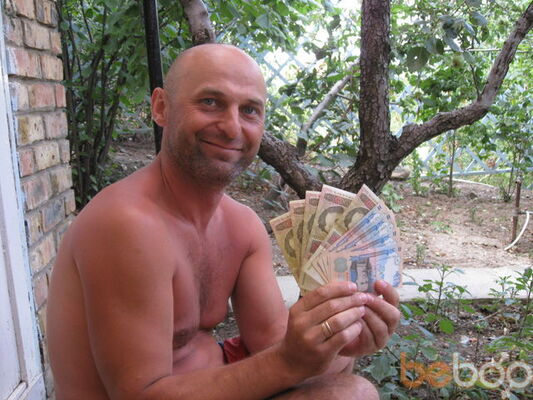 Фото мужчины rost69, Полтава, Украина, 48