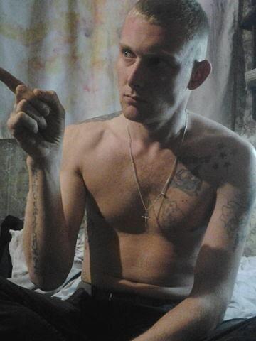 Фото мужчины стас, Инглвуд, США, 31