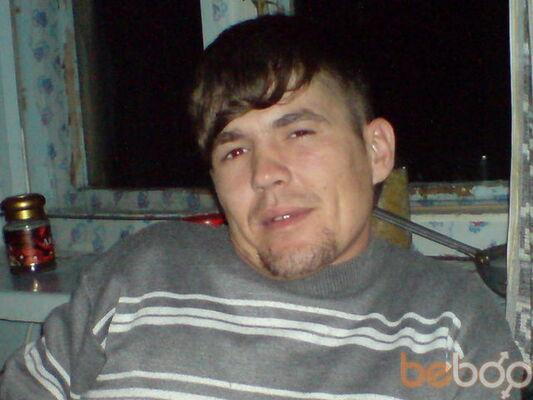 Фото мужчины vlad, Усть-Каменогорск, Казахстан, 39