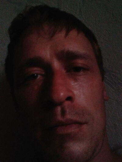 Фото мужчины Николай, Уфа, Россия, 31