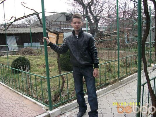 Фото мужчины Slava, Измаил, Украина, 30