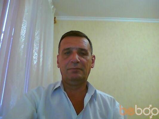 Фото мужчины Andrew, Новороссийск, Россия, 58