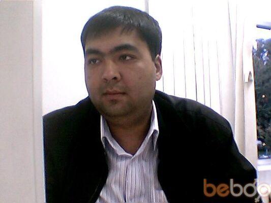 Фото мужчины Akmal, Ташкент, Узбекистан, 31