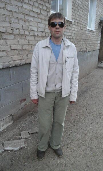 Фото мужчины Александр, Уфа, Россия, 46
