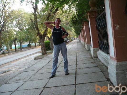 Фото мужчины Sponsor, Днепропетровск, Украина, 34