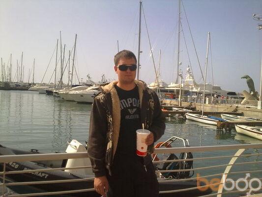Фото мужчины 1mawor1, Holon, Израиль, 32