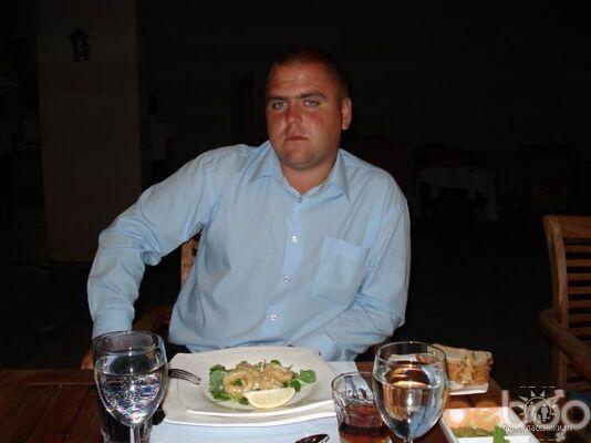 Фото мужчины Евгений, Печора, Россия, 32